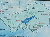 C Lichtentann Karte 2.jpg