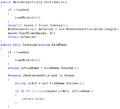 C Sharp Code.PNG