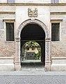 Ca' d'Oro (Vicenza) - Porch.jpg