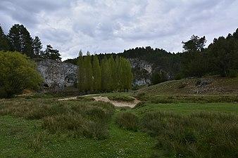Cañón del río Lobos 06.jpg