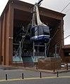 Cabel Car at Teide 3.jpg