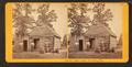 Cabin house, Petersburg, Va, by Kilburn Brothers.png