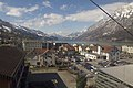 Cablecar from Unterterzen via Oberterzen to Tannenbodenalp - panoramio - Patrick Nouhailler's… (30).jpg