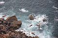 Cabo da Roca 0640.jpg
