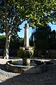 Cabrieres (34) fontaine.JPG