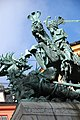 Caccia Al Drago (25086761).jpeg
