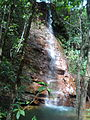 Cachoeira do Ouro.JPG