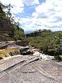 Cachoeira no Canion.jpg