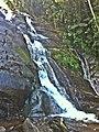 Cachoeira no Rio Taquari - Paraty - Costa Verde - Brasil - panoramio.jpg