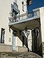 Cadaqués - CS 14072008 191024 29197.jpg