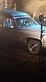 Cadillac Brougham Miller Meteor Hearse Bj 1992 05.jpg