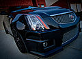 Cadillac CTS-V (6916837155).jpg