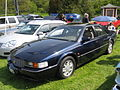 Cadillac Seville STS (7279363510).jpg