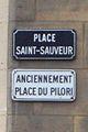 Caen palaisdejustice plaque.JPG