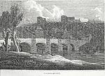 Caermarthen Castle South Wales.jpeg