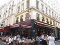 Café du Centre.jpg
