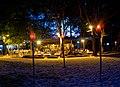 Cafe Gili Trawangan - panoramio (1).jpg