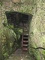 Cahir - Castillo de Cahir - 20080316131014.jpg