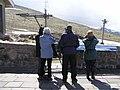 Cairn Gorm - geograph.org.uk - 1287404.jpg