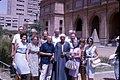 Cairo (2973846538).jpg