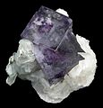 Calcite-Fluorite-cflo38a.jpg