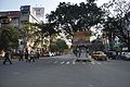 Calcutta Improvement Trust Road - Kankurgachi - Kolkata 2012-01-23 8638.JPG