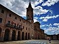 Caldarola veduta 02.jpg