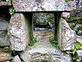 Caldas de Reis-Segade-Ventana de piedra2 (5479788163).jpg