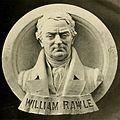 Calder Rawle Phila & Popular Philadelphians 1891 p.33.jpg