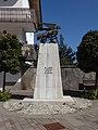Caldonazzo - Monumento ai caduti.jpg