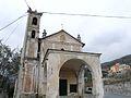 Calice Ligure-chiesa santa libera.jpg