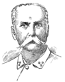 Calixto García.png