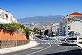 Callao Salvaje - Tenerife - panoramio (5).jpg