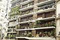 Callao street, BA 10.JPG