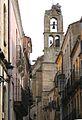 Calle San Juan (3228589895).jpg