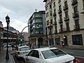 Calle de la Ribera, Bilbao, May 2019 (02).jpg