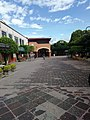 Calle en Tequisquiapan Queretaro.jpg