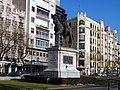 Callejeando por Madrid (9043435403).jpg