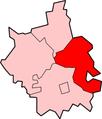 CambridgeshireEast.png