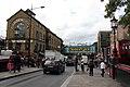 Camden Town (6418506109).jpg
