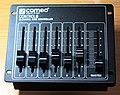 Cameo Control 6 DMX controller.jpg