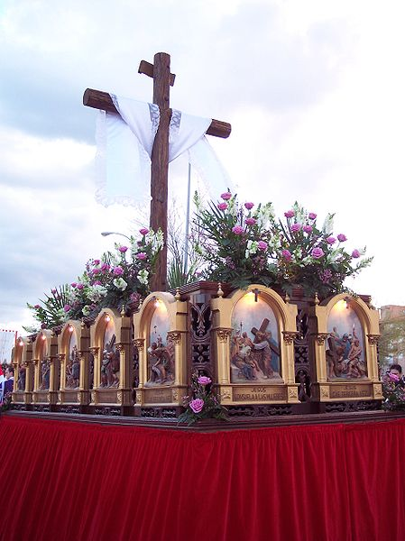 Archivo:Camino Calvario Salamanca.jpg