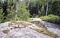 Camp Cedarwood, Lac du Bonnet (390227) (9441807661).jpg