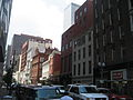Camp St NOLA CBD Sept 2009 A.JPG