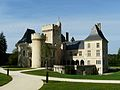 Campagne (24) château (8).JPG