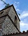 Campanile della Chiesa di Santa Maria Assunta.jpg