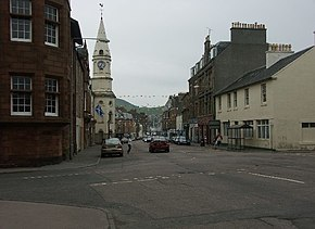 Campbeltown main street.jpg
