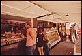 Campers Stock Up at the Garner State Park Grocery Store, 07-1972 (3704379432).jpg