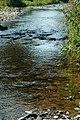 Cample Water at Kirkbog - geograph.org.uk - 211204.jpg