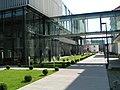 Campus Donau Uni Krems - panoramio.jpg
